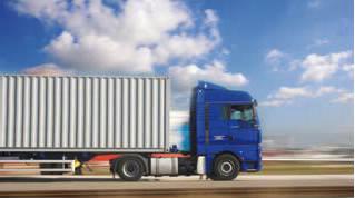 Vindmølletårne af træ kan transporteres i en almindelig lastbil-container (Kilde: Timber Tower)