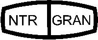 klassemærke til imprægnering af gran