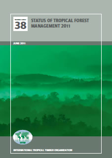 Status of tropical forest management 2011.png