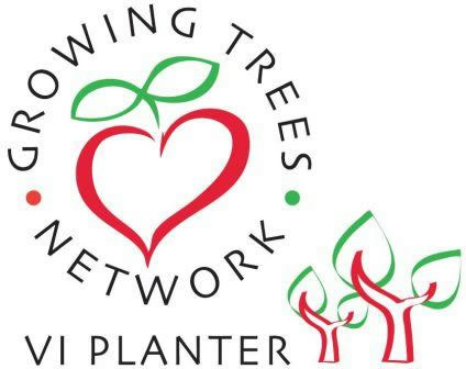 Growing Trees Network