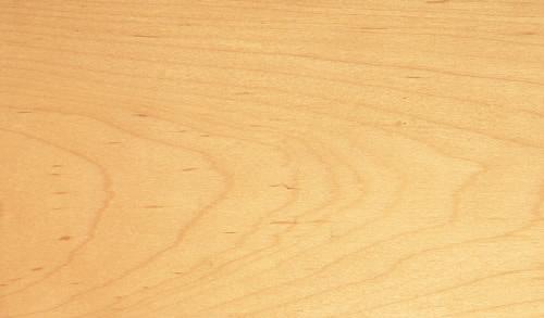 Et andet eksempel på veddets udseende. (Foto: American Hardwood Export Council)