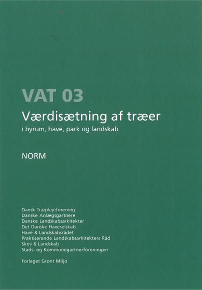 VAT 03