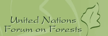 United Nations of Forests