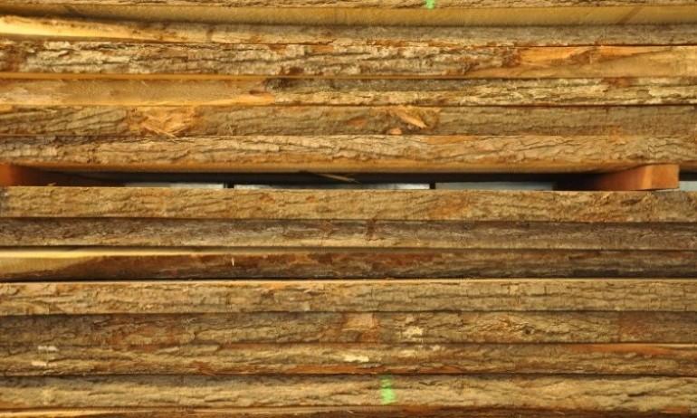 traeplader-med-bark