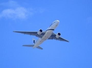 Flybrændstof af træ