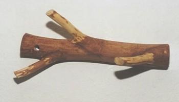 knage