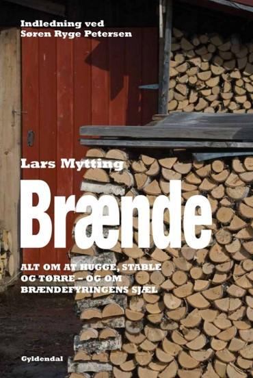 Brænde_Lars Mytting