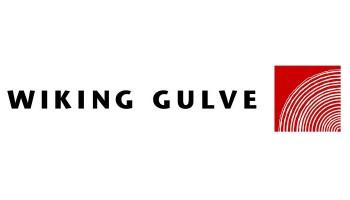 Wiking Gulve Logo
