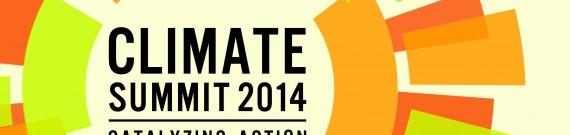 Unites summit 2014 logo