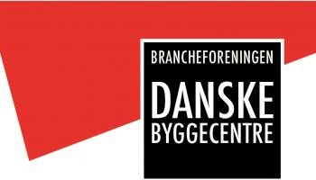 Brancheforeningen Danske Byggecentre