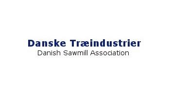 Logo Danske Træindustrier