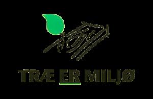 TEM_logo_1995-2002_tb