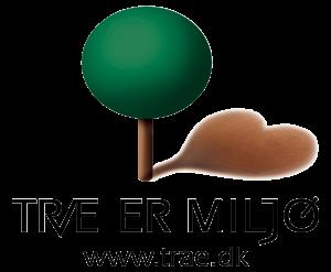 TEM_logo_2002-2009_tb