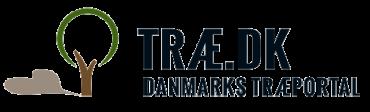 trae.dk_logo_2015