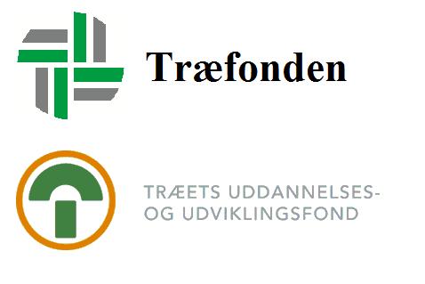 Sponsorer_Træfonden _TUUF