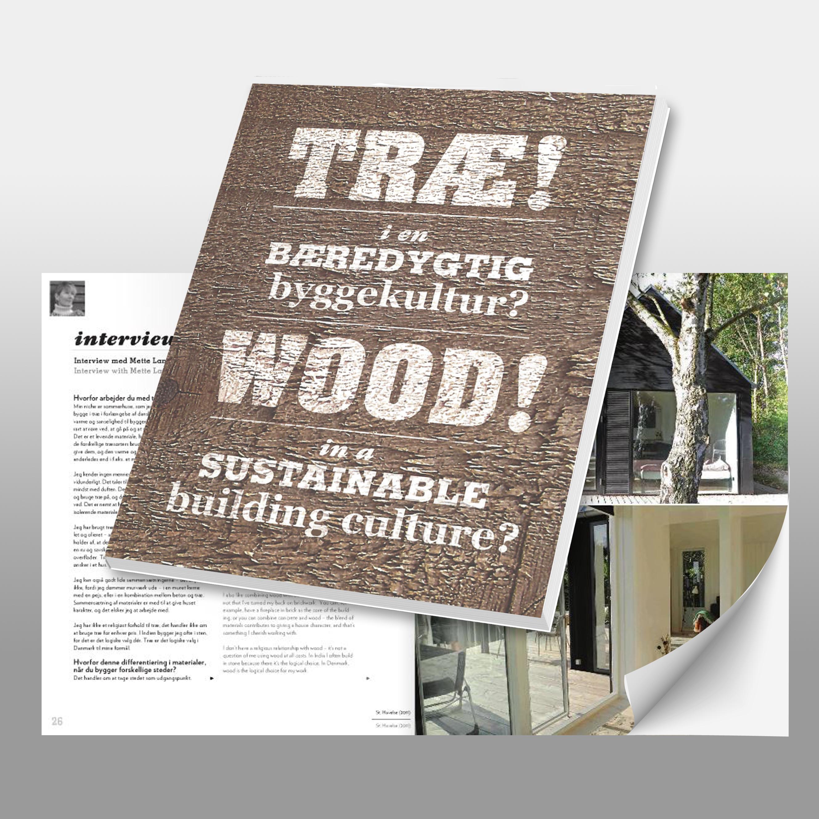 trae-i-en-baeredygtig-byggekultur-forside