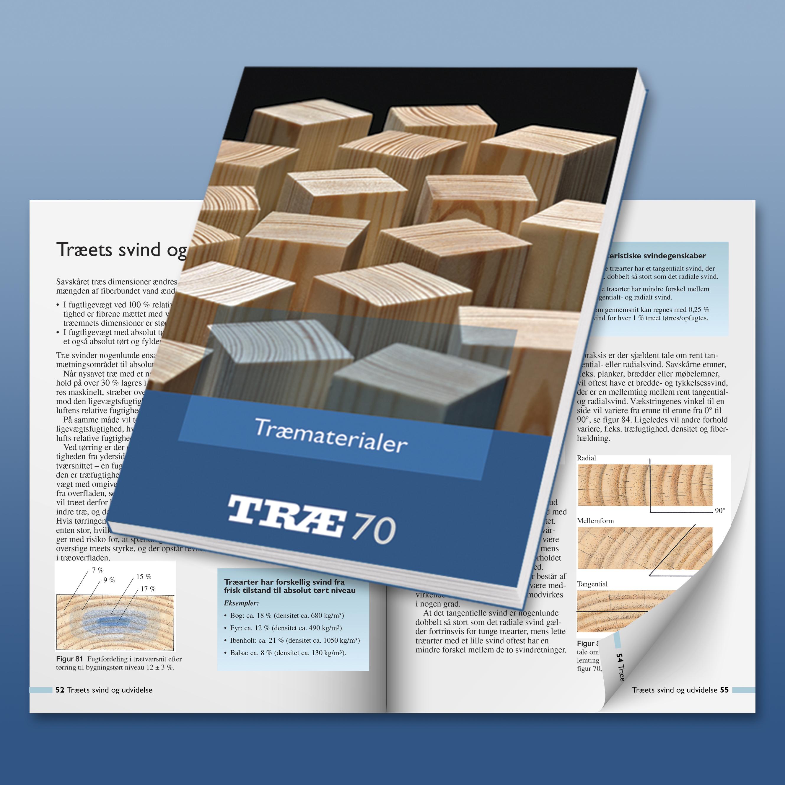 traematerialer-forside