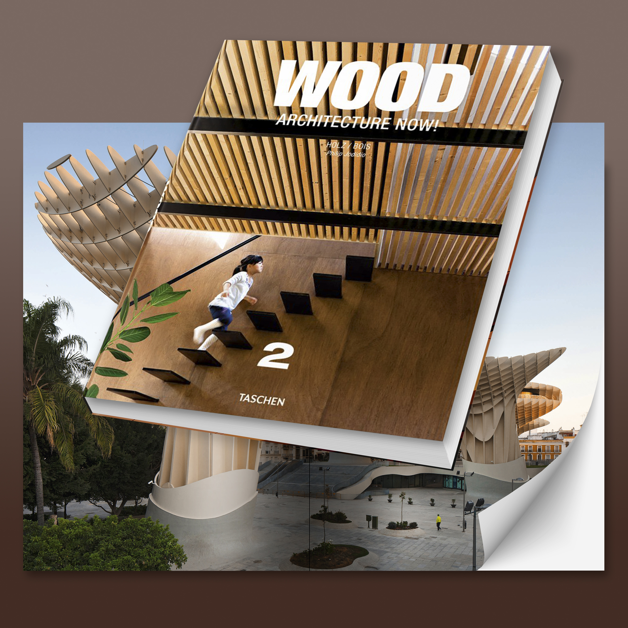 wood-architecture-now-2-forside