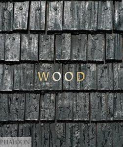 Wood Phaidon