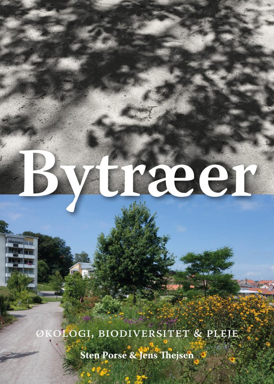 bytraeer-forside