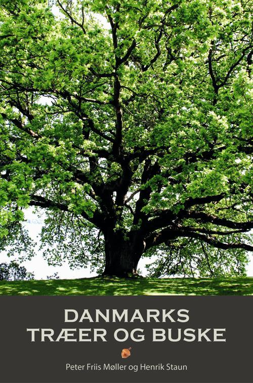 danmarks-traeer-og-buske-forside