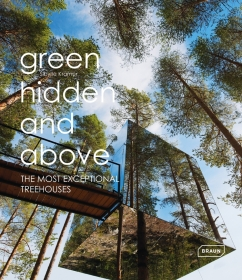 green-hidden-above-treehouses-forside