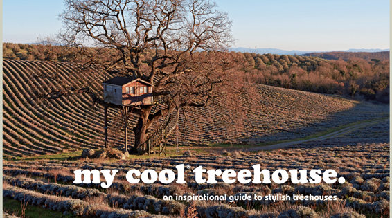 my-cool-treehouse-by-forside