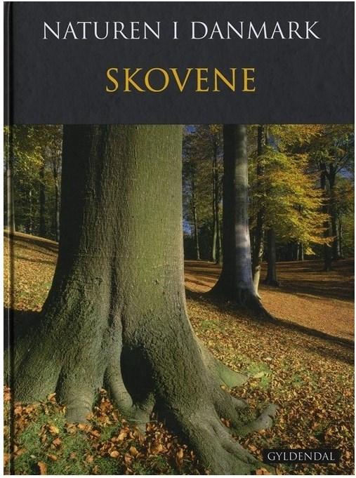 naturen-i-danmark-skovene-forside
