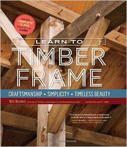 timber-frame-forside