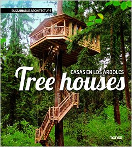 treehouses-sustainable-architecture-forside