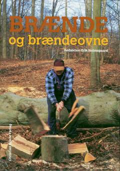 bog_om_brande_og_brandeovne-forside