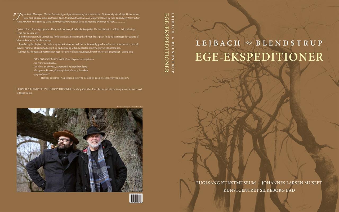 ege-ekspeditioner