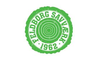 Feldborg savværk