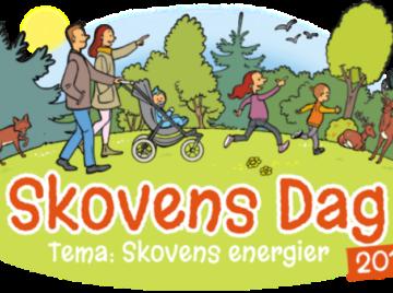 Skovens Dag 2017