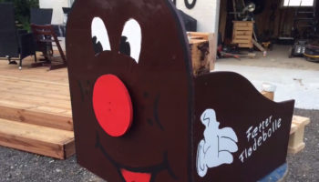 Sommerprojekter til trætossede børn og barnlige sjæle