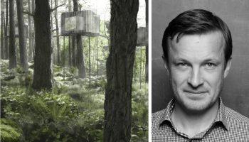 Rasmus Lybæk Løvtag